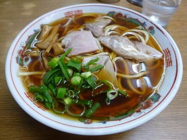 Sumiyoshi01
