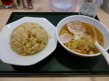 Tousyuuisezakicyou01