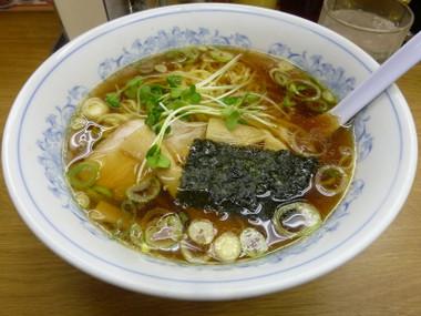 Fukushinikebukurokita01_2