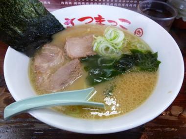 Satumakkoheiwajima01