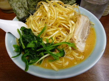 Sangokuyaisezaki01