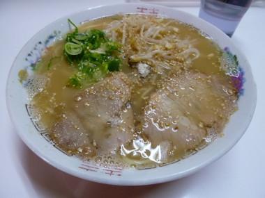 Fujiwararairaiken01