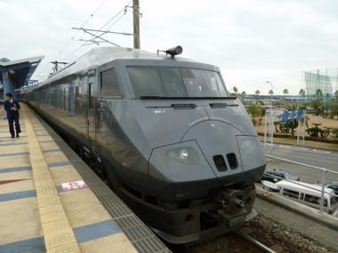 P1120790