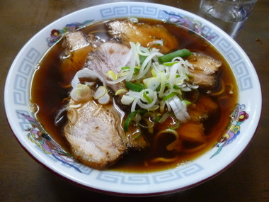 Kirakutorisawa01_2