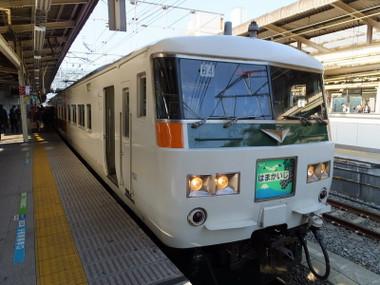 Dscf4017