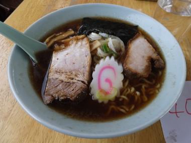 Midoriyasyokudou01