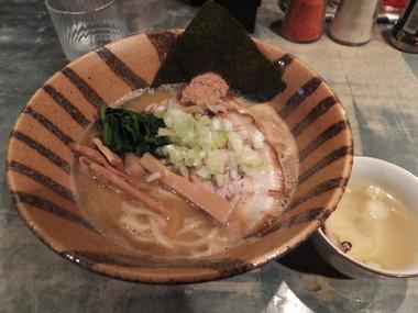 Menyakouji02