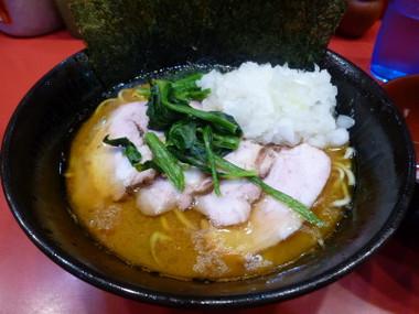 Yoshimuraya11