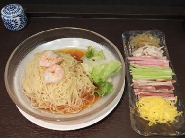 Ryuutei01