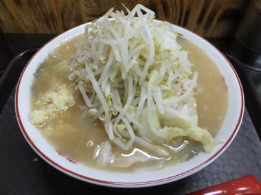 Yarakashitei01