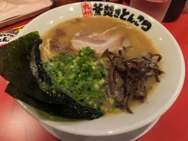 Gattonhiyoshi01