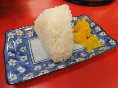 Nakatuhouraiken03