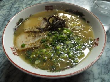 Tamahachi01