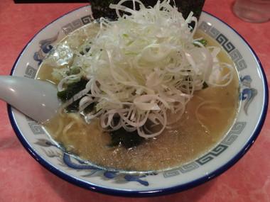 Jigokuramentakaya02