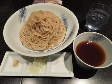 Shinasobayashinyokohama05