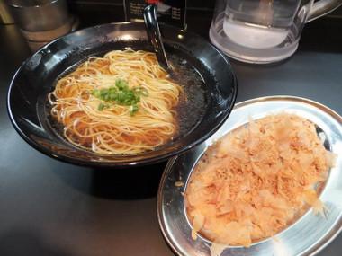 Ikemenshinyokohama02