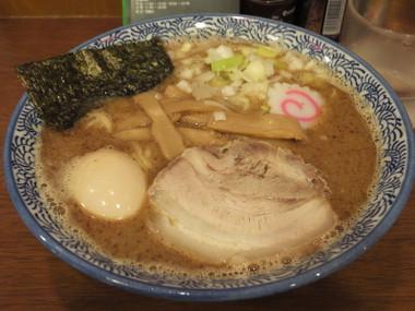 Sakuranogotoku01