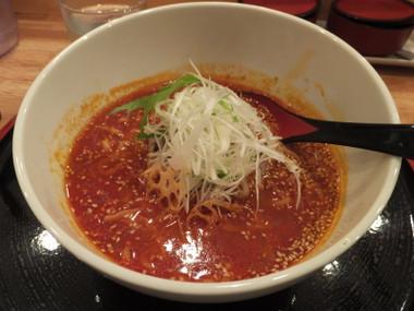 Gyuukokuya03