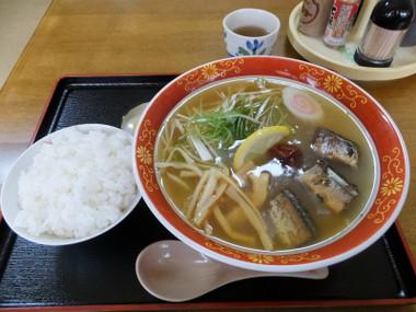 Banraisyokudou02