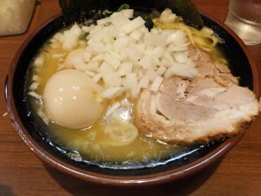 Machidasyoutenyokohama02