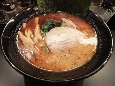 Menyakurokohigashikanagawa01