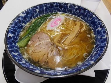 Ramenogawafujigaoka01