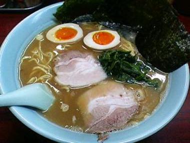 Hayashiya01