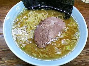 Makotoya001