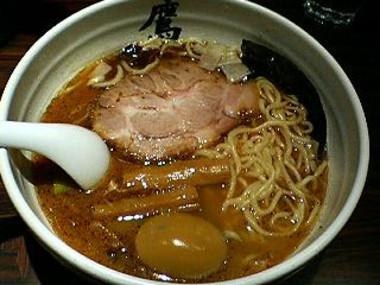 Musashitakatora01