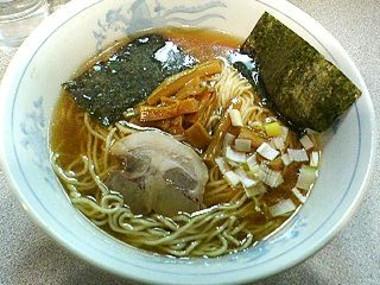 Nishiyokoramen01
