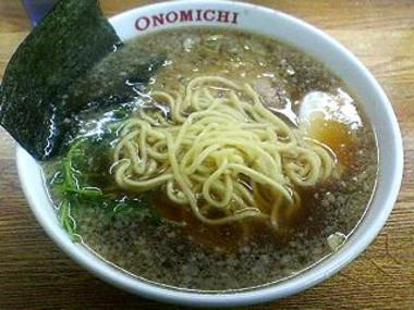 Onomichi01_2
