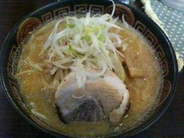 Susukinonakamuraya01