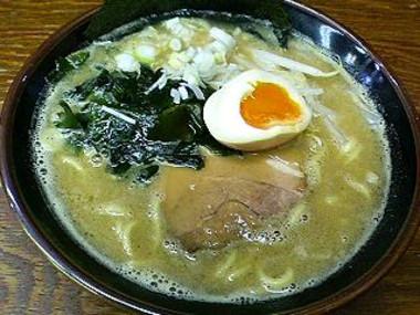Uedaya01