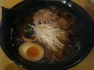Yamazakiya01