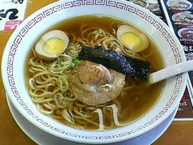 Bikkuriichiban01