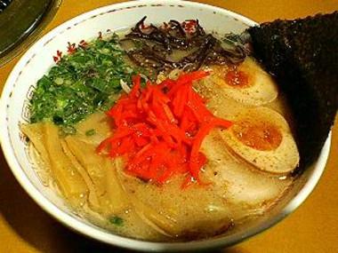 Chikuhouyamagoya01
