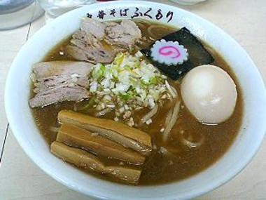 Fukumori01