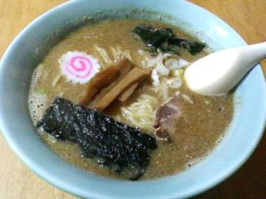 Hichifuku01