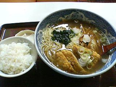 Hyakuban02