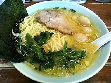 Ichirokuyaoomori01