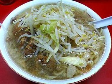 Jirokawasaki01
