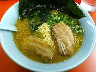 Kashimaya01