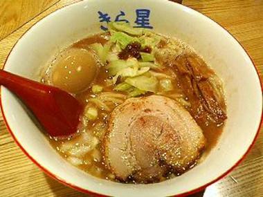 Kiraboshi01