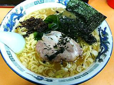 Tanakaya01