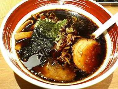 Toyamairoha01