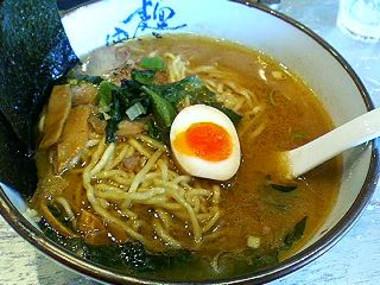 Yokohhamaya02