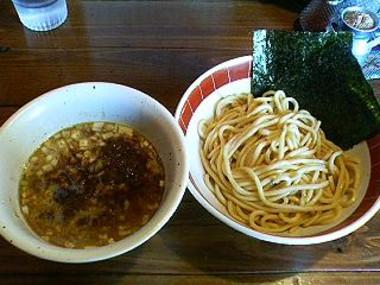 Yoshidaseimenjyo01