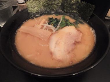 Menyakurokohigashikanagawa02