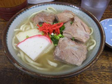 Mutumibashikadoya01