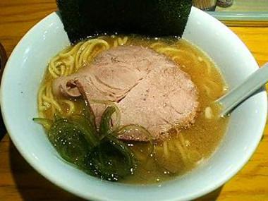 Genkiya02